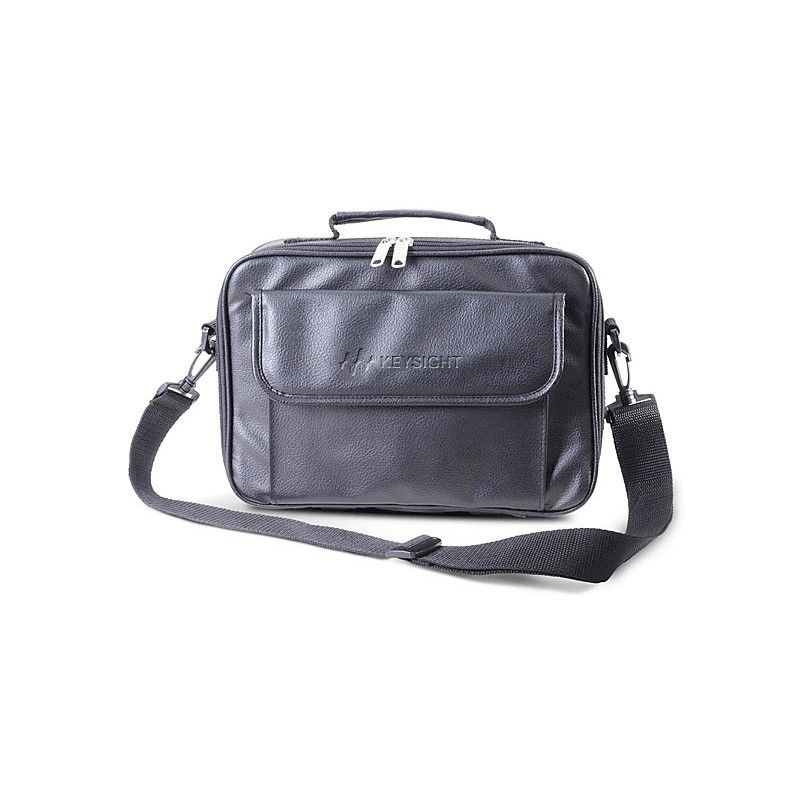 keysight-u5491a-soft-carrying-case-for-handheld-and-accessories