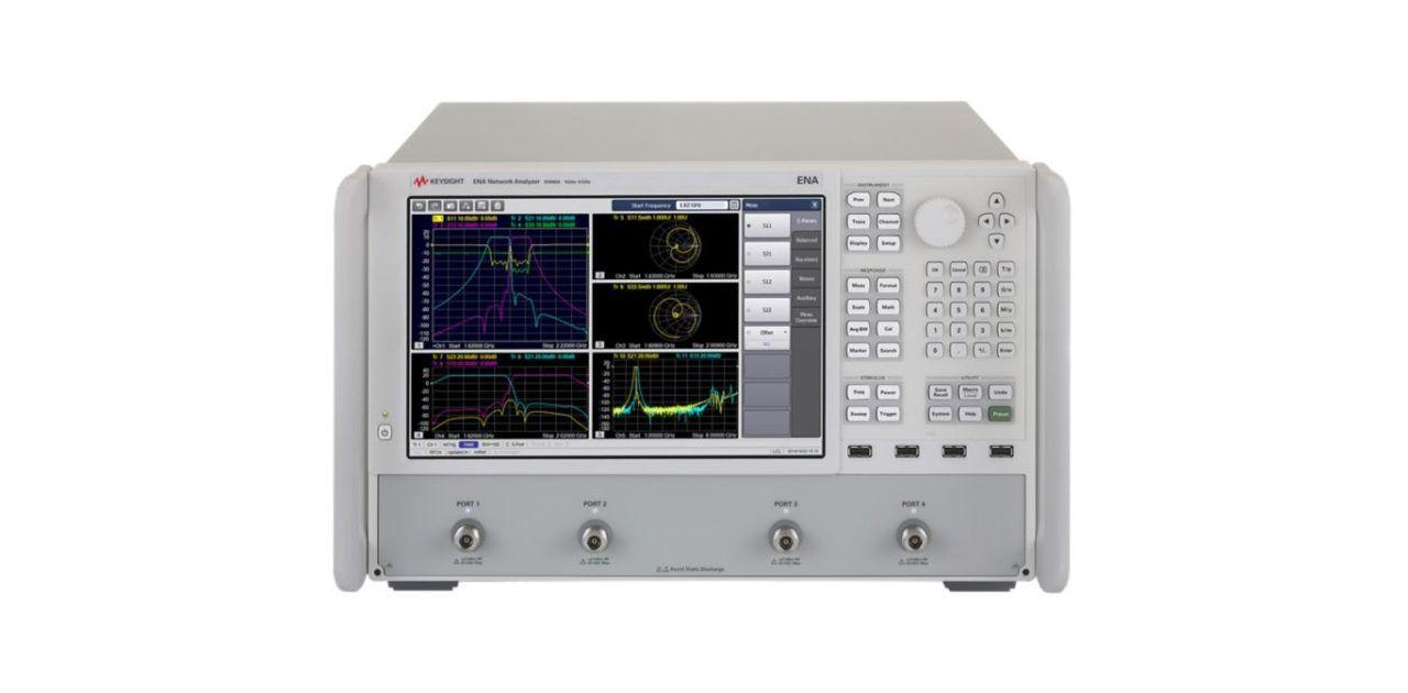E5080A_11