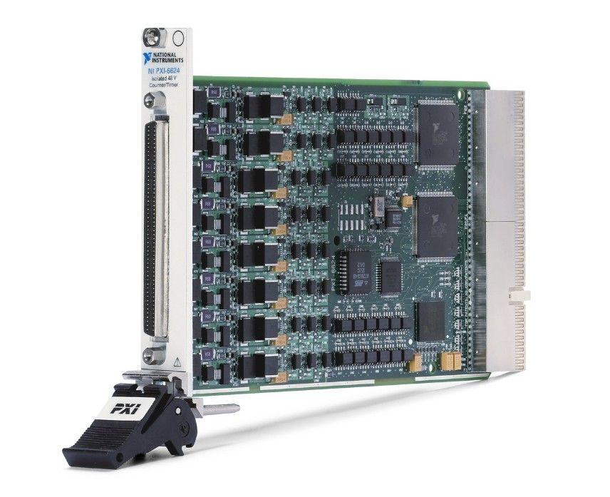 PXI-6624