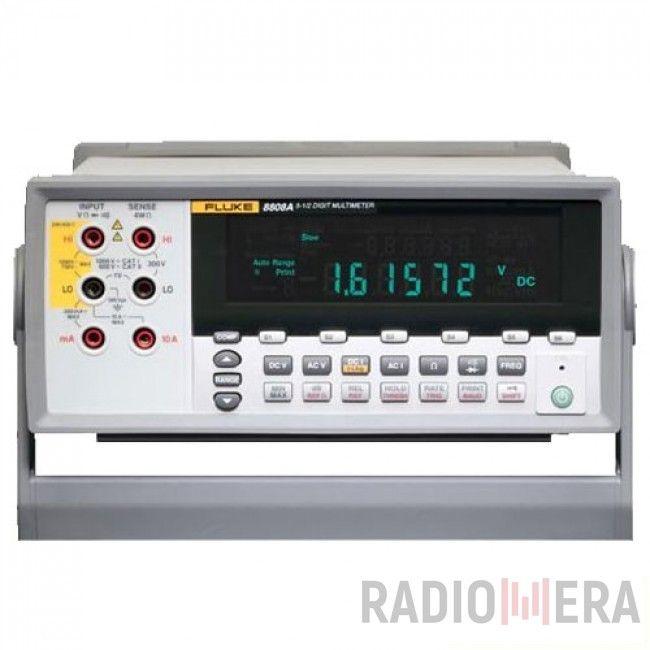 multimetr-fluke-8808a