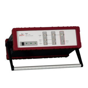 Анализатор фазовых шумов PNA7, PNA20, PNA40