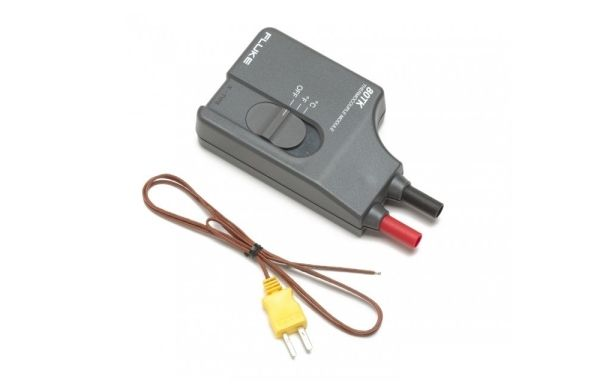elektricheskiy-modul-fluke-80tk