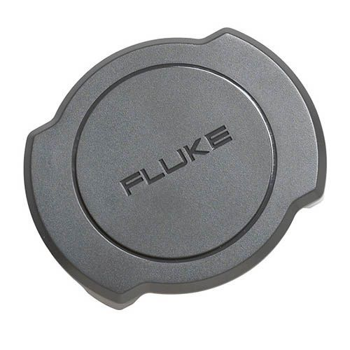 flk-tix5x-lens-cap-zashchitnaia-kryshka-dlia-obieektiva-teplovizora-tix520-tix560