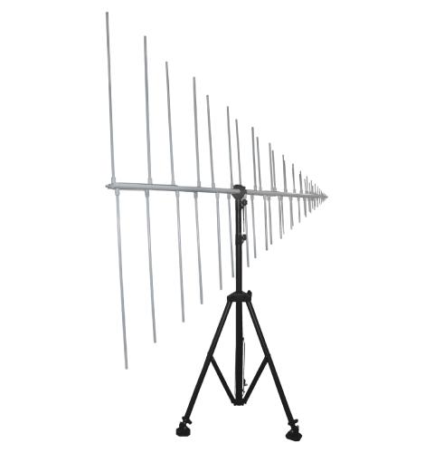 P6-322-470×500
