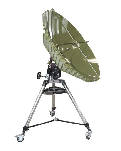 ZA6-12-399×500