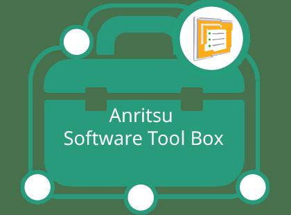 easytest-tools-hero