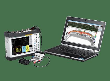 ma8100a-signal-mapper