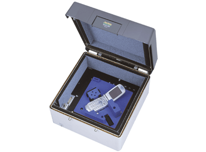 ma8120e-shieldboxformobilephonetesting