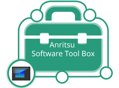 master-software-tools-hero