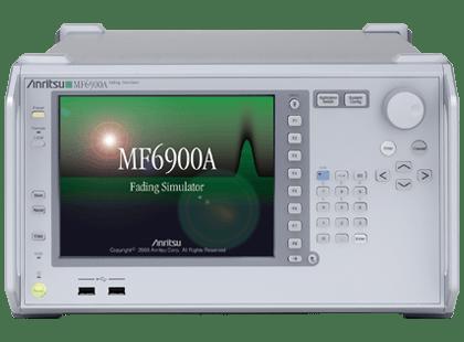 mf6900a-fadingsimulator