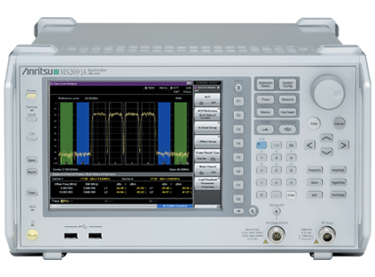 ms2691a-signalanalyzers