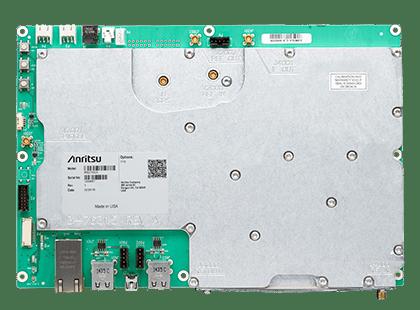 ms27100a-board