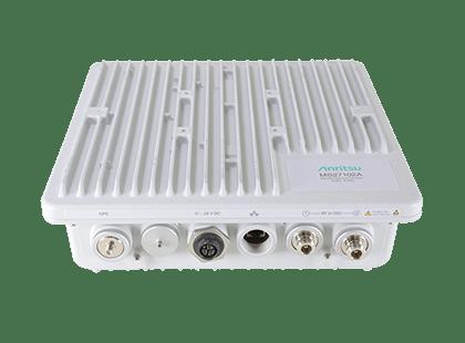 ms27102a-remote-spectrum-monitor