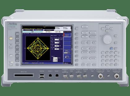 mt8820c-radiocommunicationanalyzer