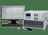 mx786201a-rapidtestdesigner-small-v2