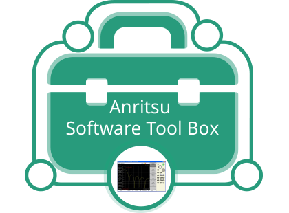 wireless-remote-tools