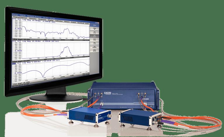 Измерительная система КобальтFx
